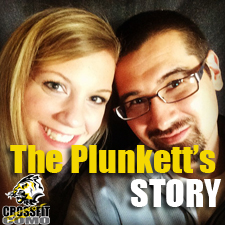 Meet the Plunketts