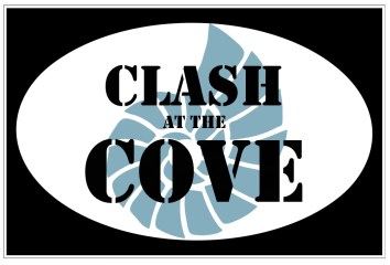 clash-logo