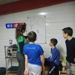 CrossFit Kids Besançon