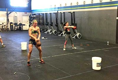 crossfit 978 page 54