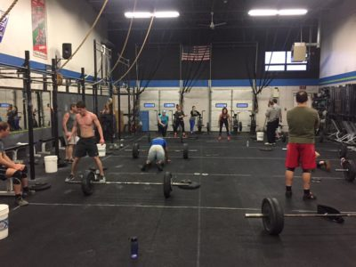 crossfit 978 page 21