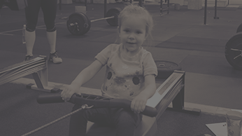 Odenton, MD CrossFit