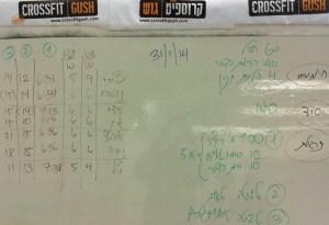 CFG2014-01-31 14-56-29