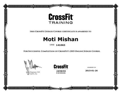 CF_JudgesCourse_Certificate.Form.2015