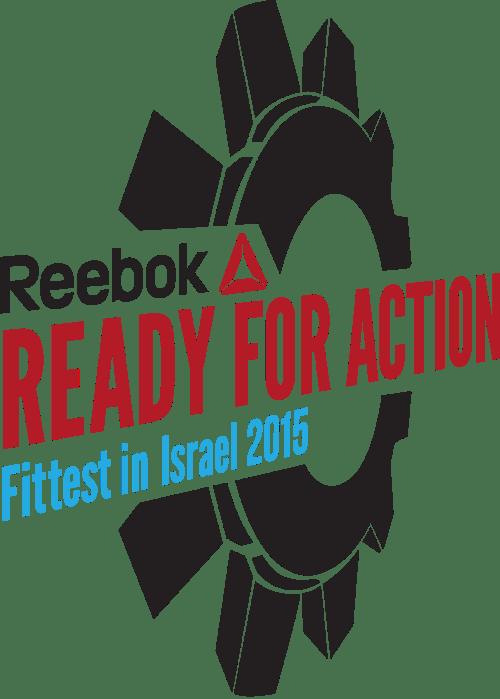 logo_RFA_2015