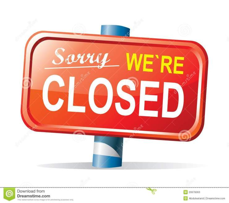 closed-sign-20676063