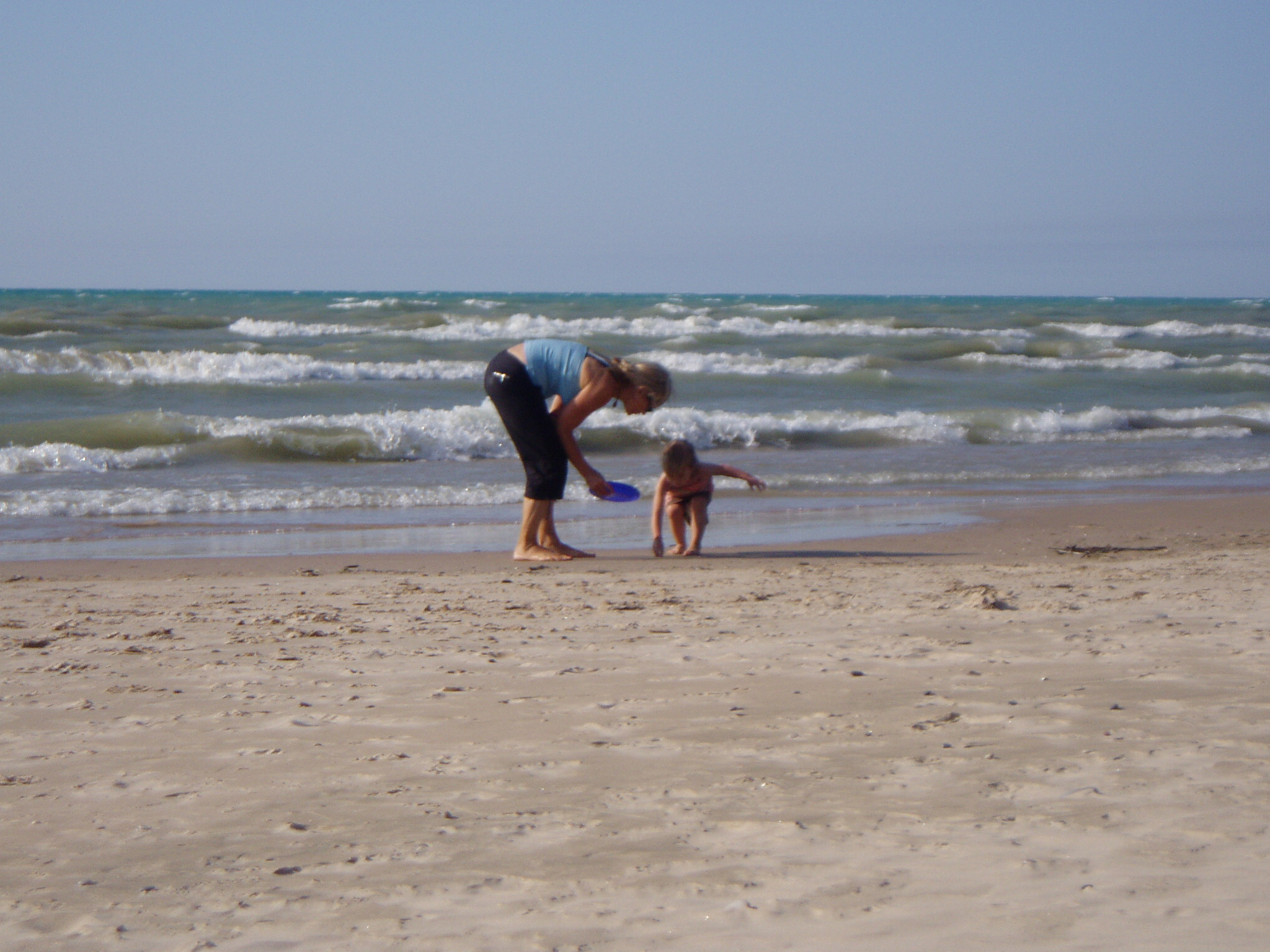 camping-at-the-dunes-07-026