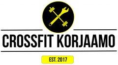 CrossFit Korjaamo