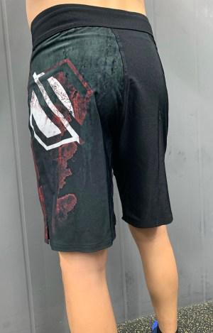 Sumezu Shorts