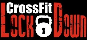 CrossFit LockDown
