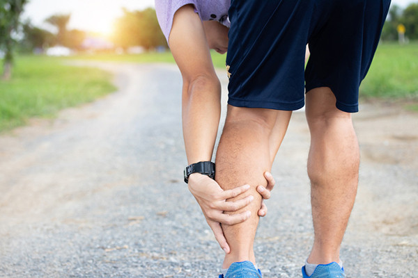 How To Stop Muscle Cramps Fast?