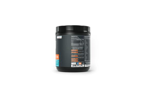 Collagen Protein dosage