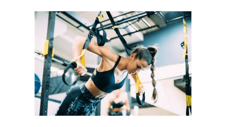 Best Cable Machines For Home Gym
