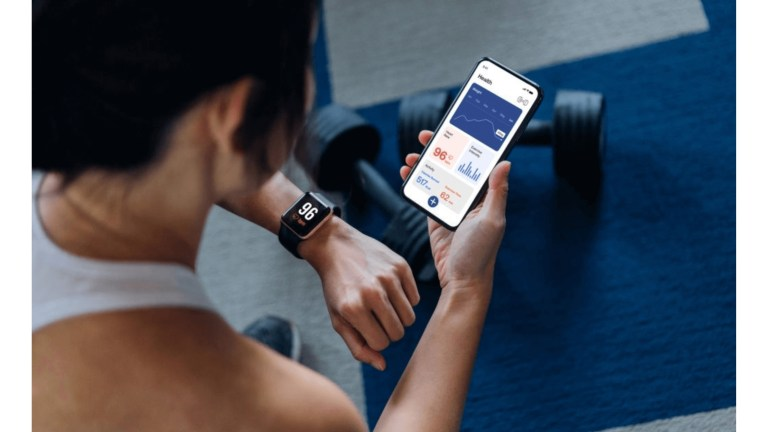 Best-Fitness-Tracker-In-2021