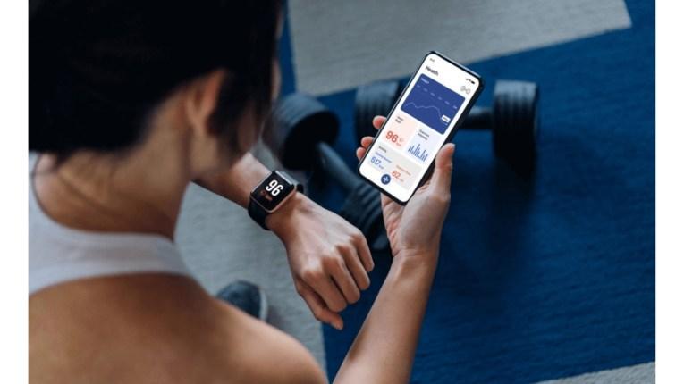 Best Fitness Tracker In 2021