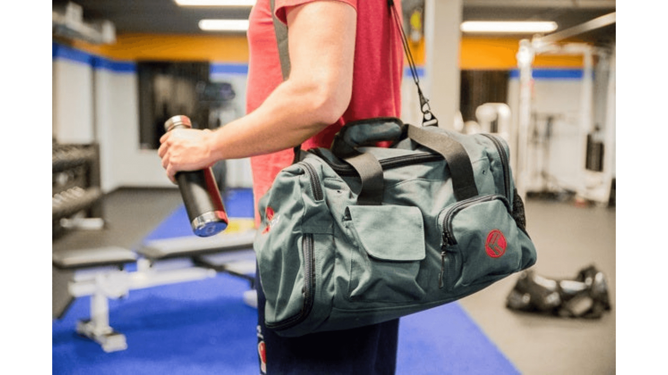 Best-Gym-Bags-For-Men