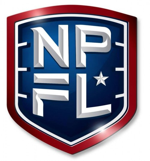 National Pro Fitness League