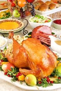 thanksgiving-dinner-05Nov2007121649579750-202x300