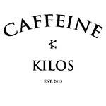 caffeineKilos