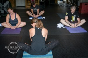Yoga-2286-2