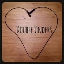 "Saturday 2/11/19…""Double Trouble"""