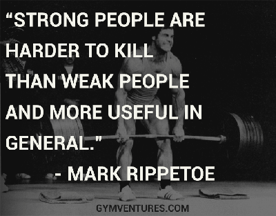 Fitness-Quote-1-Strong-People-Are-More-Useful-1