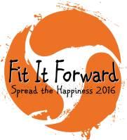 fititforward