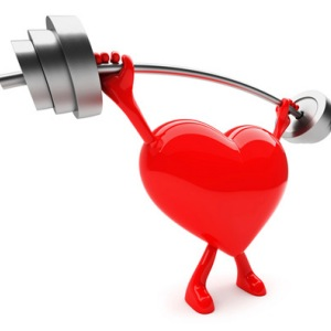 Image result for valentine's day crossfit