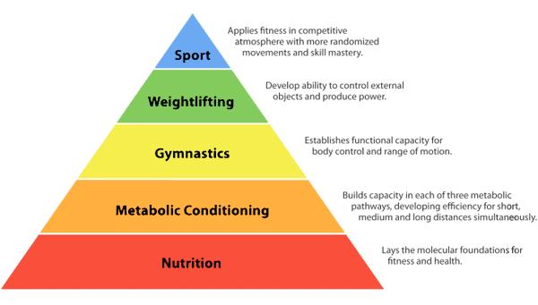 health triangle diagram template ford alternator wiring crossfit-pyramid
