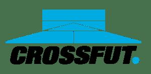 logo-crossfut