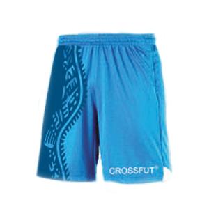 shorts-tienda
