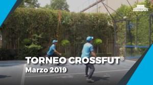 2Torneo-MARZO-2019