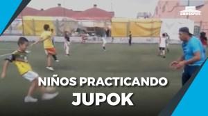 niños-practicando-jupok