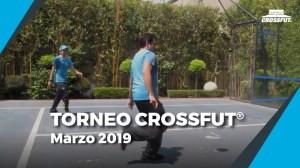 ok-Torneo-MARZO-2019