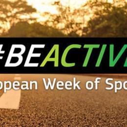 European Week of Sport