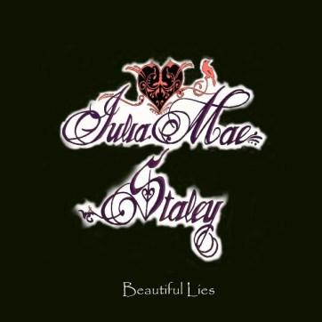 Beautiful Lies (single)