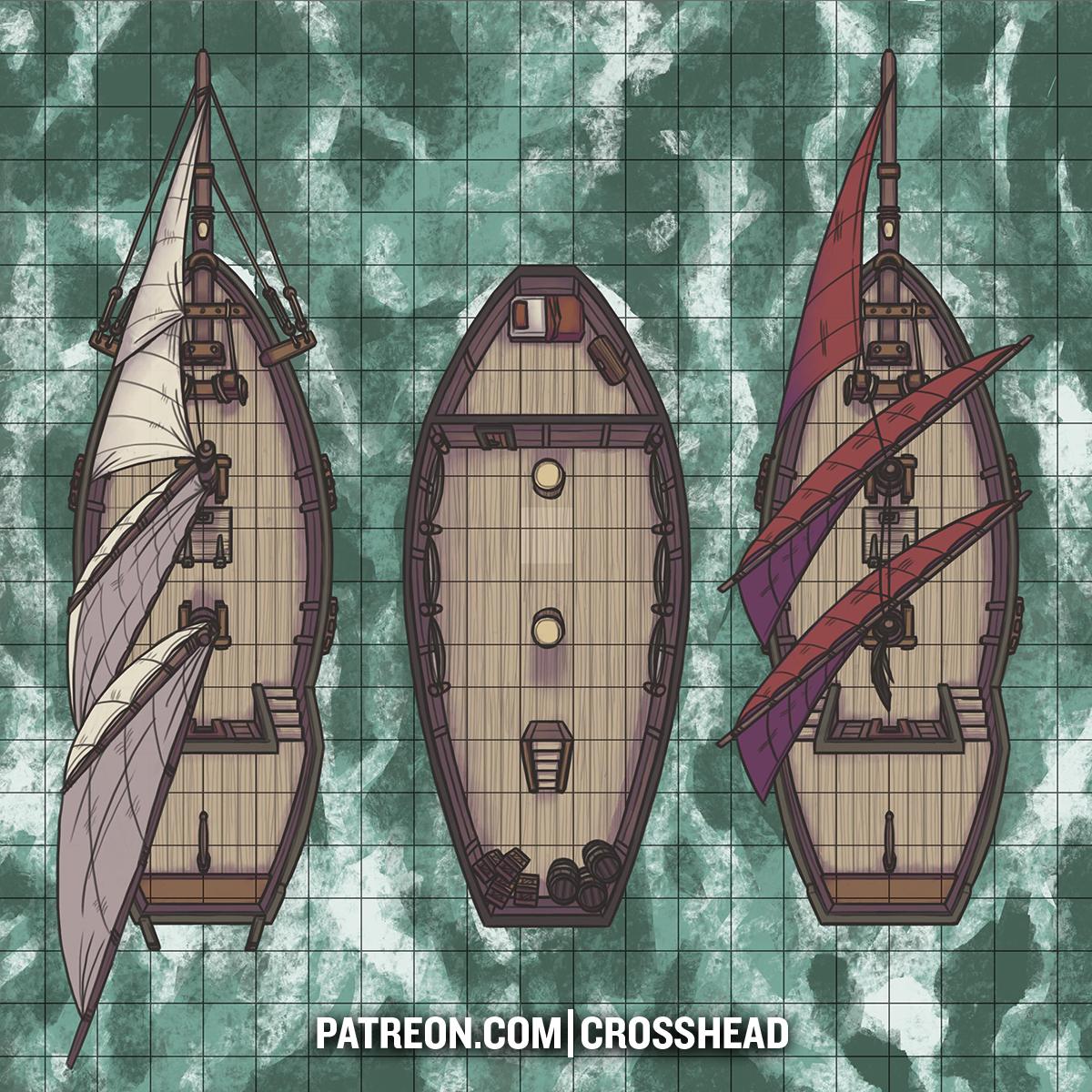 SHIPS D&D SCHOONER.jpg