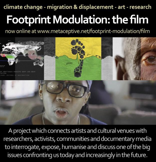 FM-film_e-flyer_se