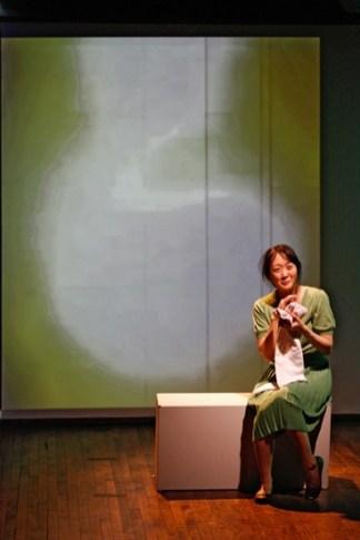 Gallery_Hiroshima_HIroshima03Carol Rosegg