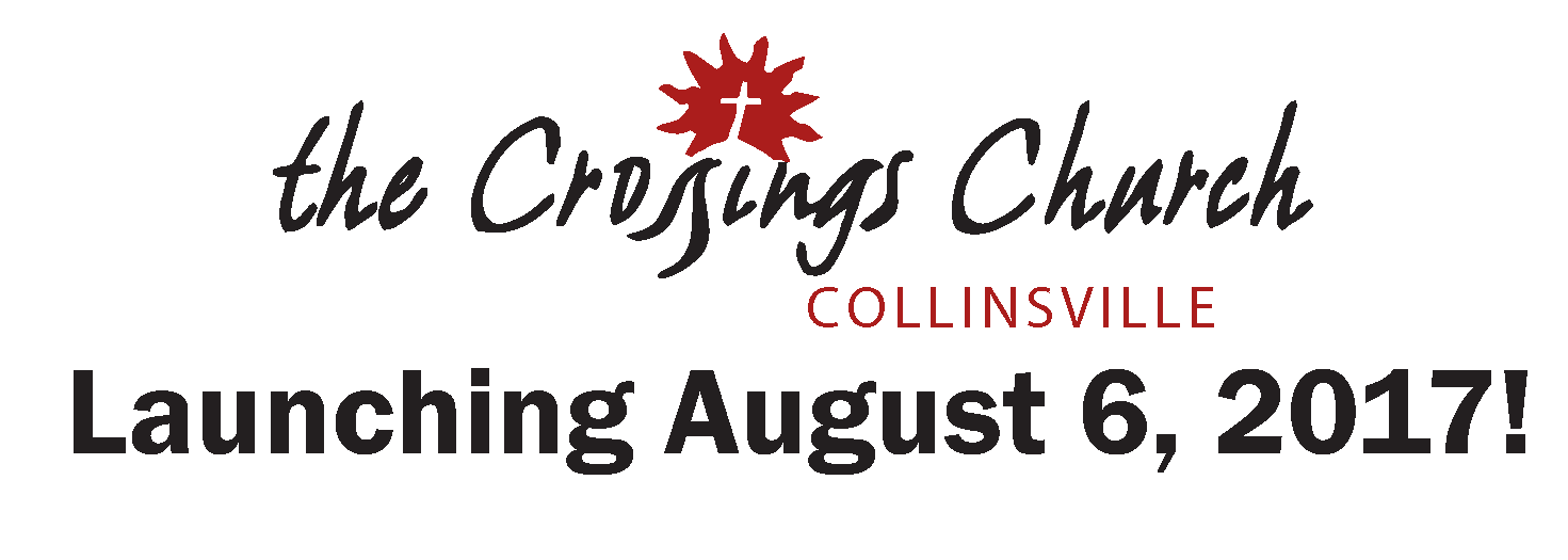The Crossings Church Collinsville