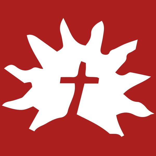 crossings il church nondenominational