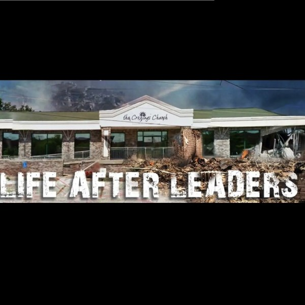 life after leaders collinsville il church