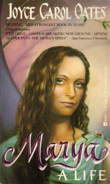 marya03
