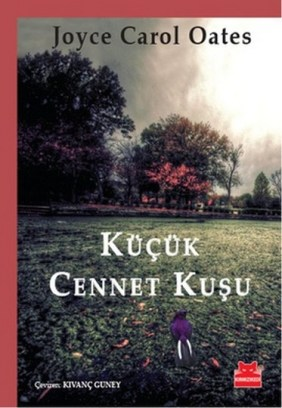 kirmizikedi_kucuk_cennet_kusu