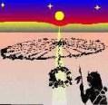 bighornwheel