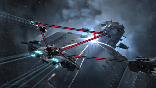 small resolution of crossing zebras eve online news and analysis