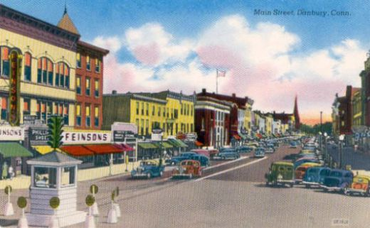 main_street_danbury-preview