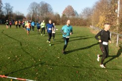 Crosslauf_Hemmerde_2019_runcademy_002