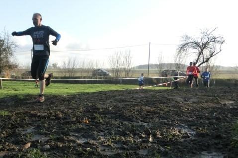 Crosslauf_Hemmerde_2019_runcademy_004