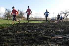 Crosslauf_Hemmerde_2019_runcademy_005